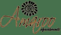 Kundenreferenz Amaroo Apartments